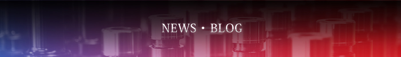 News/Blog
